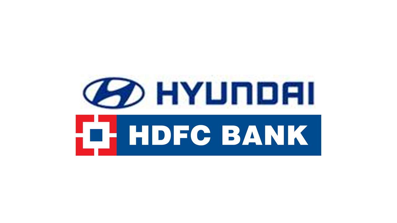 Hyundai partners with HDFC bank to offer financing solutions on Click to Buy