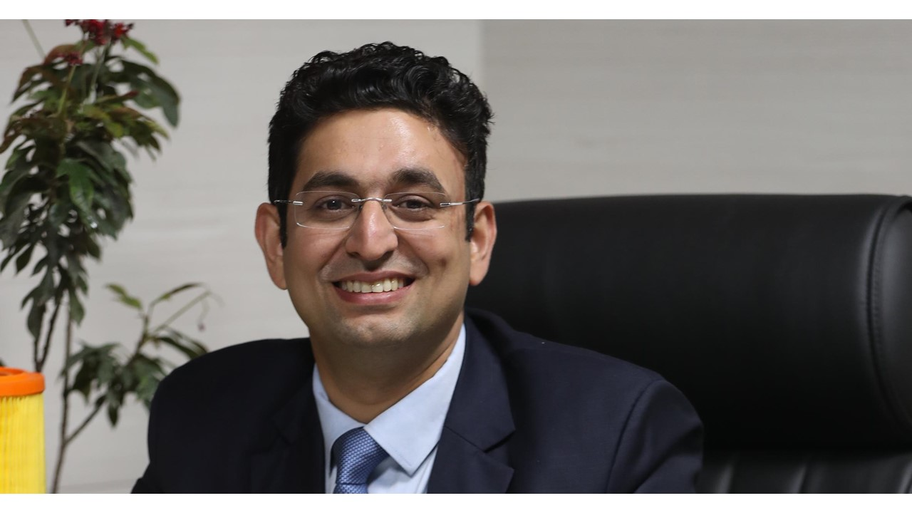 Manav Kapur: India was unable to capitalise on Chinese absence