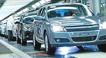 Auto Inc shrugs off note ban woes, speeds ahead in Feb