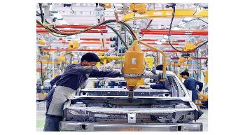 Autoparts maker AKVN to set up land in Indore with an investment of Rs 50 crore