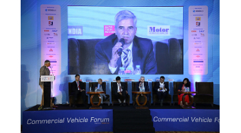 CVF 2017 Pune, ends on high note
