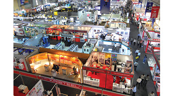 IMTEX Forming 2018: Amplifying growth of metal forming industry