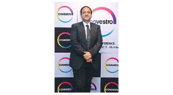 Covestro Will Highlight Global Solutions at Auto Expo