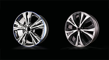 Will smart wheels go the distance?