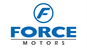Force Motors to supply light strike vehicles to Indian Army