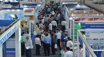 Pune Machine Tool Expo 2018 concludes successfully