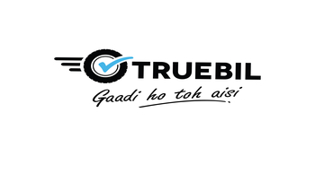 Pre-owned car trading platform Truebil joins Google Sand Hill programme in India