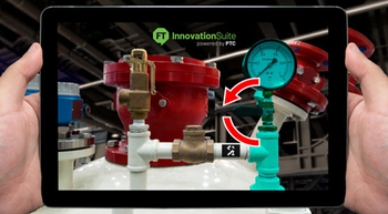 Rockwell Automation unveils new brand platform