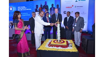 ACMA hosts fourth Technology Summit in Pune