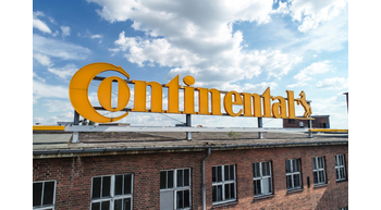 Continental gets clearance for acquiring 'Anti-Vibration Systems' Business of Cooper Standard