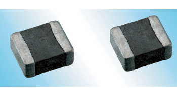 TDK launches miniaturised thin-film metal power inductors