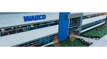 ZF to acquire WABCO for $7 bn