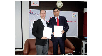Altair signs memorandum of understanding with ICAT Manesar