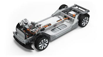 Bosch wins Euro 13 bn electromobility orders