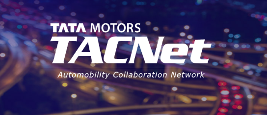 Tata Motors's TACNet 2.0 to engage with start-ups and technology companies