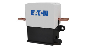 Eaton introduces high-voltage protection device Breaktor for EV