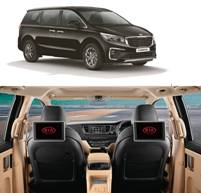 Kia Motors unveils Carnival – a new BS VI-compliant offering