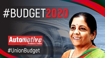Budget 2020: Bits and pieces for auto sector