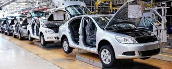 FY 21 outlook: Auto industry to recover in second half