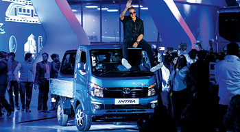 Auto Expo 2020-The Motor Show will see around 30 new launches