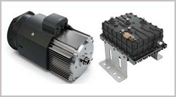 SEG Automotive expands 2 and 3 wheeler e-motors portfolio