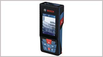 Bosch Power Tools launches smart cordless measuring tools in India
