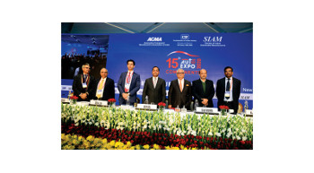 Auto Expo 2020-Components: A growth catalyst