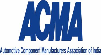 ACMA seeks relief measures to withstand COVID 19 impact