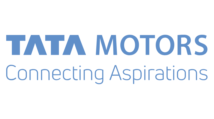 Tata Motors splits passenger and commercial business for strategic alliances