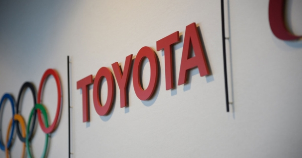 Toyota Green Energy forays into renewable energy generation in Japan