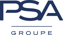Groupe PSA postpones new launches to Q1 2021 ahead of Covid-19