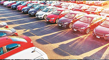 Coronavirus scare deepens domestic auto industry woes: Ind-Ra