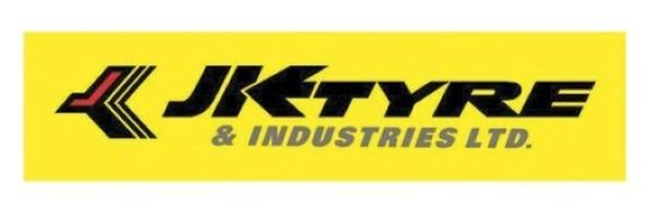JK Tyre partially resumes partial operations adhering to guidelines
