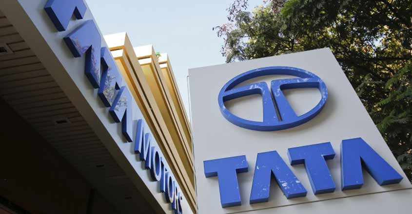 Jayem Automotives to be Tata Motor