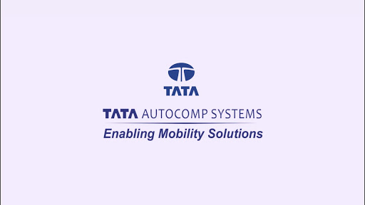 Tata AutoComp ties up with Tellus Power Green to set up EV charging stations