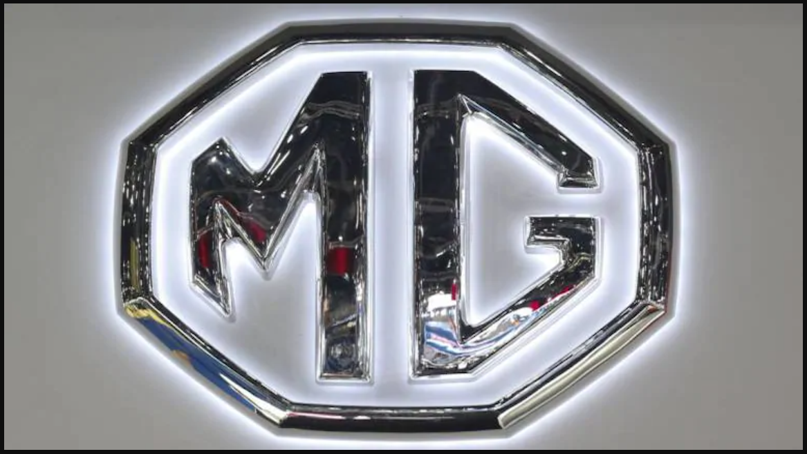 MG Motor signs up 6 start ups for MG Developer Program & Grant