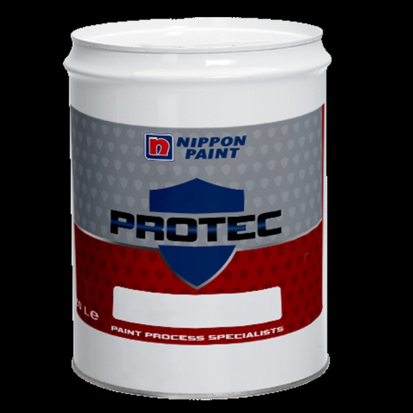 Nippon Paint expands industrial paints range with Protec launch