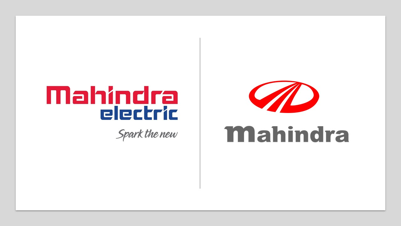 M&M Board approves consolidation of Mahindra Electric Mobility Limited