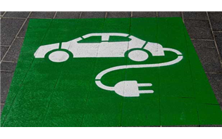 Nitin Gadkari: India to become world's Number 1 electric vehicle maker