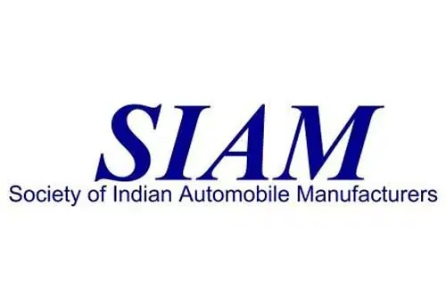 SIAM 12th Lecture Series discusses Hybrid and Electric Vehicles in India