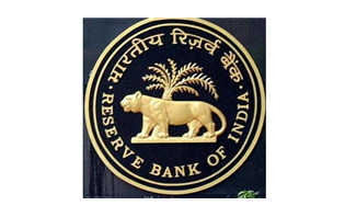 RBI declares relief measures for MSMEs distressed by COVID second wave