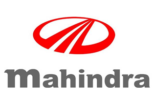 Mahindra to extend oxygen supply on wheels initiative to Punjab