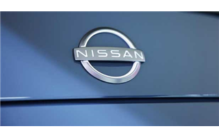 Nissan reports a record annual loss due to COVID-19 and chip shortage