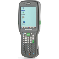 Mobile Computer For Retail, ETC