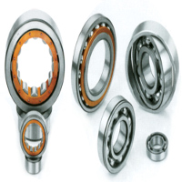 Automobile And Industrial Bearings