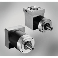 Gears, Gear Components And Assemblies
