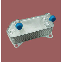 Oil Coolers For Gearboxes