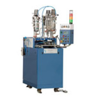 Potting And Encapsulation Machine For Auto Electricals