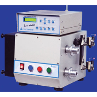 Programmable Coil Winding Machine