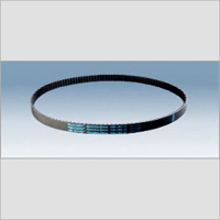 Synchro Drive Timing Belts